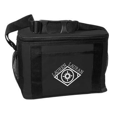 Jumbo Promotional Kooler Bags