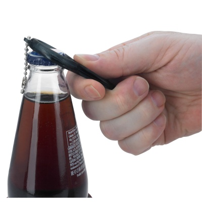 Kan-Tastic with Bottle Opener