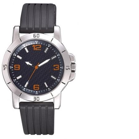 Laguna Wrist Watch
