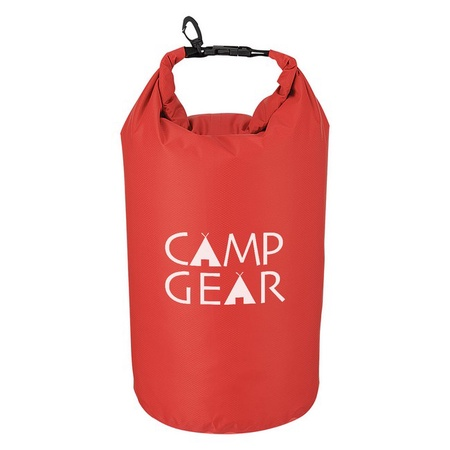 Large Waterproof Dry Bag with Imprint