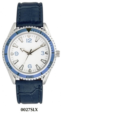 Liberty Wrist Watch
