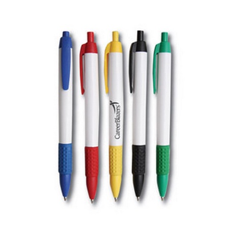 Mean Gripper Custom Pens