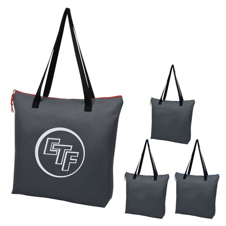 Melbourne Promotional Tote Bag