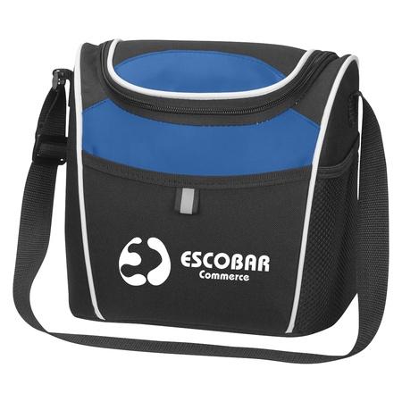 Mesa Custom Lunch Coolers