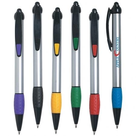 Metro Promotional Pens