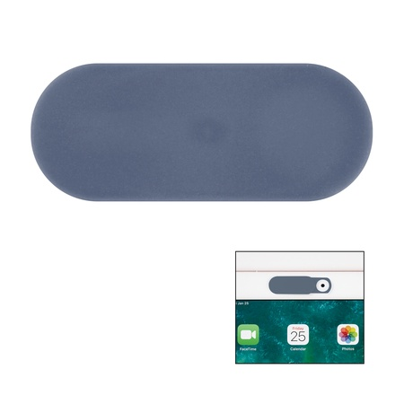Mini Security Webcam Cover