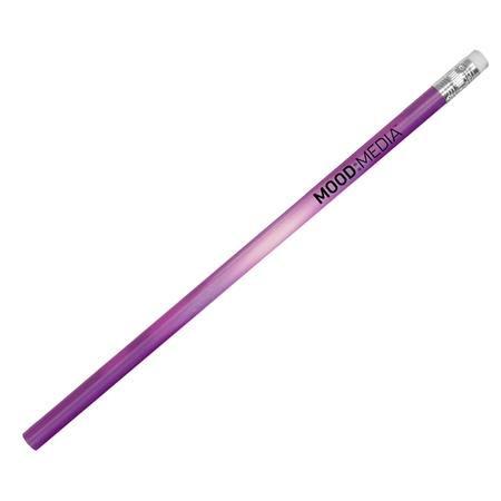 Custom Mood Arctic Pencils