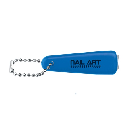 Promotional Nail Clipper in Case