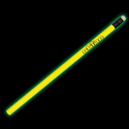 Nite Glow Promotional Pencils