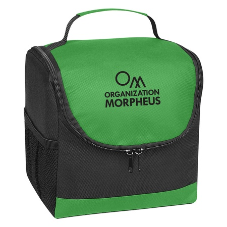 Non-Woven Thrifty Lunch Cooler Bag