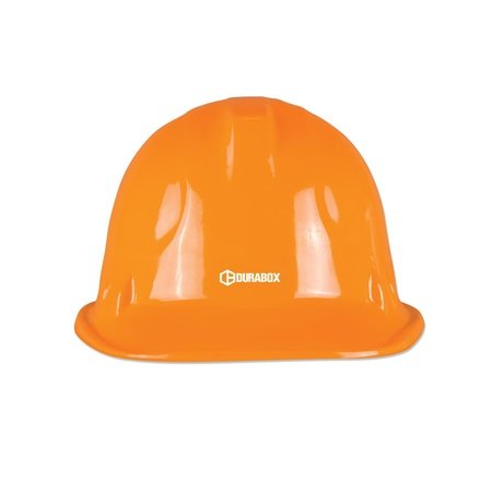 Novelty Construction Hats