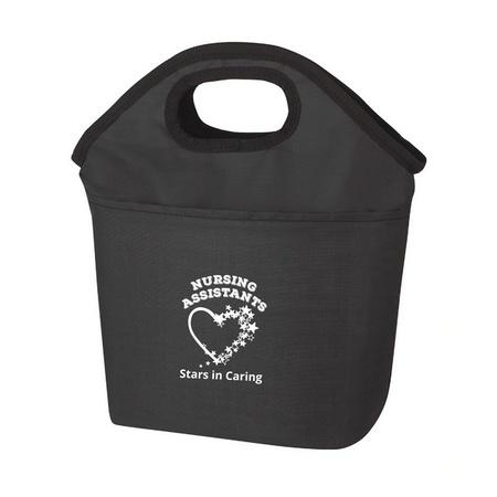 Nurse Assistants Cooler Bag