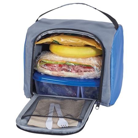 Nurses Appreciation Gift Lunch Cooler Bags