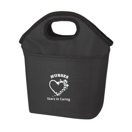 Nurses Cooler Bag