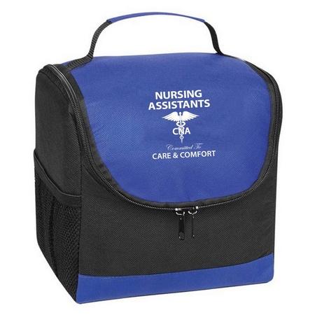 Nursing Assistants Budget Lunch Bag Appreciation Gifts