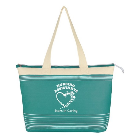 Nursing Assistants Marina Tote