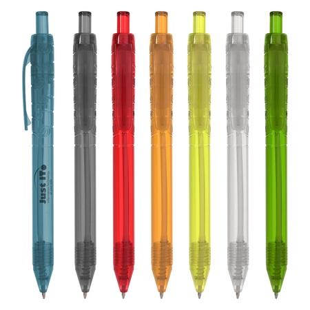 Oasis Eco Friendly Promotional Pens