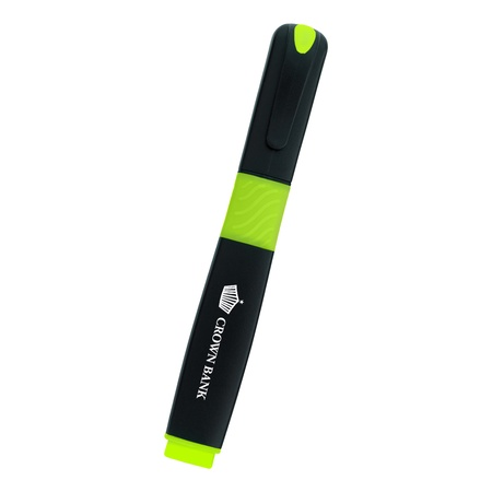 Odessa Promotional Highlighters