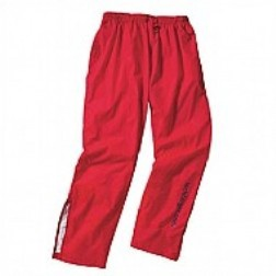 Pacer Athletic Pant