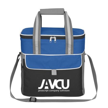 Pack-N-Go Custom Cooler Bag