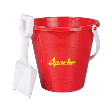 Pail & Shovel Set