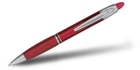 Paper Mate Element Ballpoint Pen