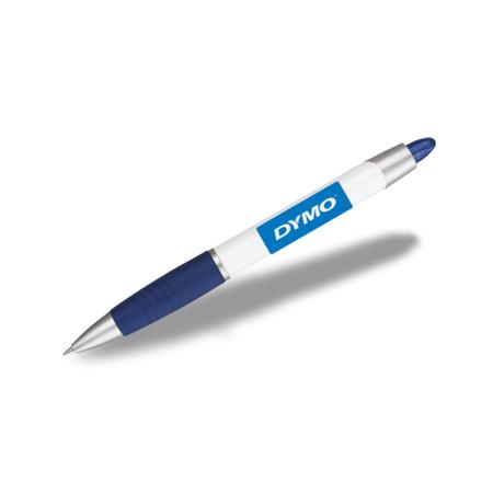 Paper Mate Element White Barrel Custom Ballpoint Pens