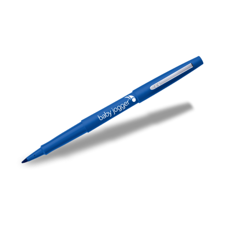 Paper Mate Flair Promotional Pens
