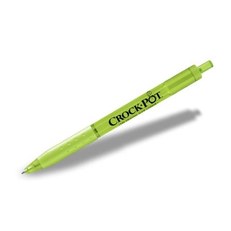 Paper Mate InkJoy Retractable Pen