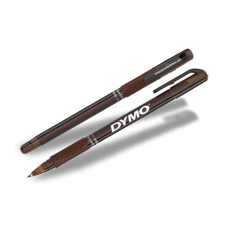 Paper Mate InkJoy Stick Pen