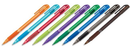 Paper Mate InkJoy Stick Pen