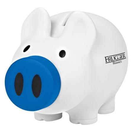 Payday Piggy Bank