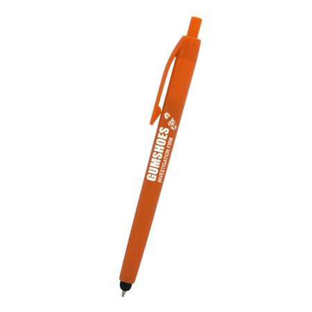 Pendleton Promotional Stylus Pens