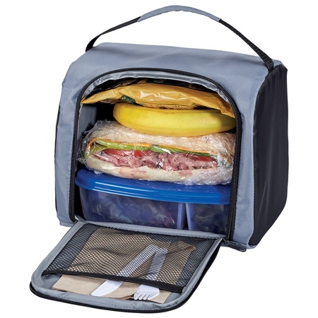 Physical Therapy Appreciation Lunch Cooler Bag