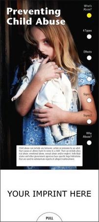 Preventing Child Abuse Slider