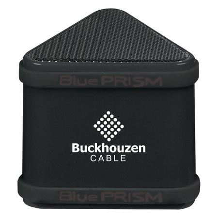 Prism Logo Bluetooth Speaker