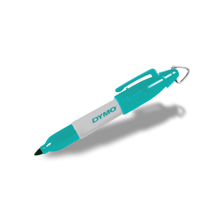 Promotional Sharpie Mini