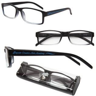 Promotional Soft Feel Reading Glasses