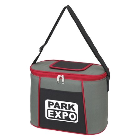 Quick Access Promotional Cooler Bags