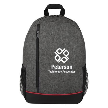 Rambler Custom Backpacks