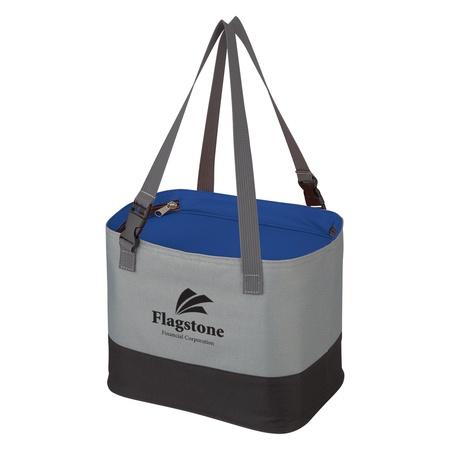 Recess Cooler Custom Lunch Bags