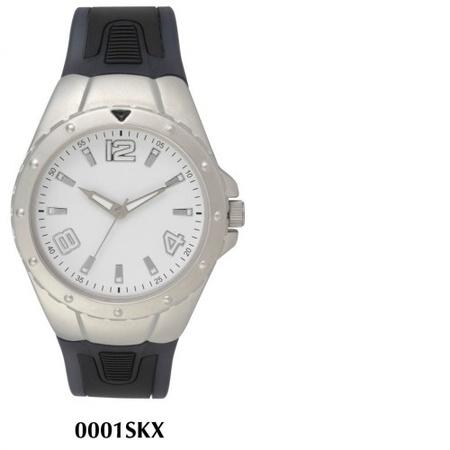 Reflex Wrist Watch