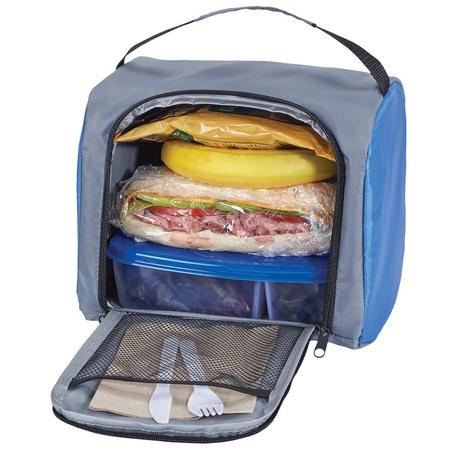 ER Nurses Appreciation Lunch Cooler Bags