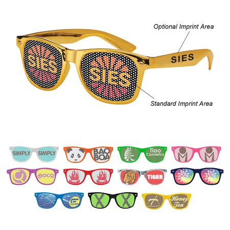 Retro Custom Image Specs