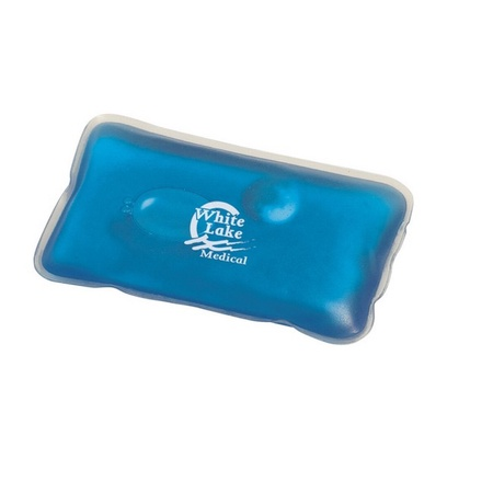 Personalized Reusable Hot & Cold Packs