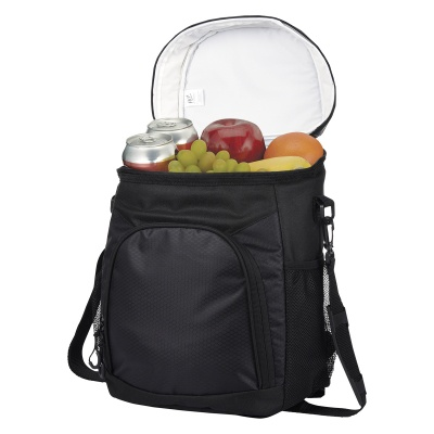 Custom Riverbank Cooler Bag Backpack
