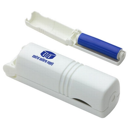 Roll & Rinse Promotional Lint Removers