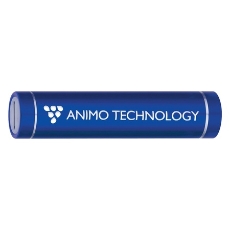 Round Metal Promotional Chargers