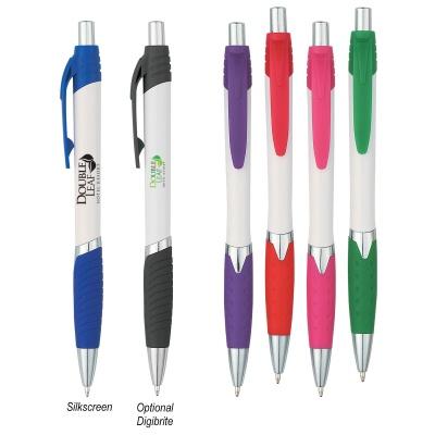 Rumba Promotional Pen