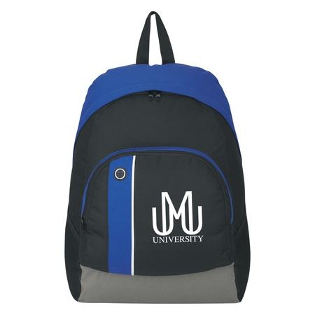 Scholar Buddy Promotional Backpacks